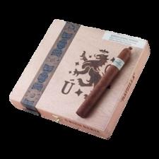 Unico Ratzilla Box of 10